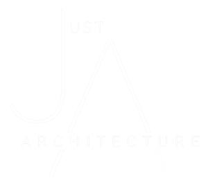JA_Logo wit
